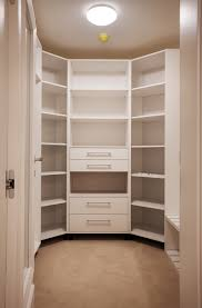 Cupboard Designs For Small Bedrooms Closet Design Ideas For Small Spaces Closet Designs And More