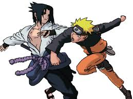 sasuke vs sasuke vs by cantrona on deviantart
