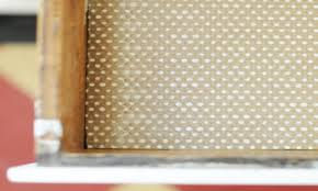 kitchen drawer liner decor pictures a1houston com