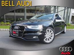 bell audi edison nj lovely bell audi for your car decorating ideas with bell audi