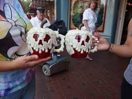 halloween time 2015 at the disneyland resort laughingplace com