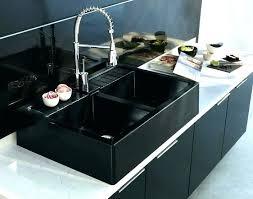 evier cuisine exterieure evier cuisine reconstituace lavabo exterieur de jardin evier