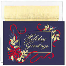 corporate holiday greeting cards corporate greeting cards for