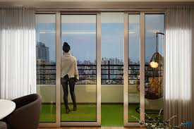 3d rendering services australia architectural visualisation