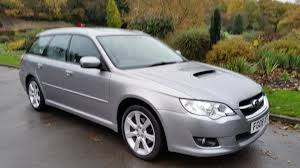 2012 subaru legacy wheels used subaru legacy diesel for sale motors co uk