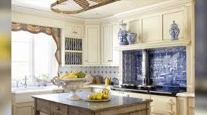 100 cottage style kitchen design windows kitchens with