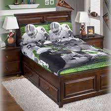 Youth Football Bedroom 60 Best Johnathan Nfl Bedroom Ideas Images On Pinterest Bedroom