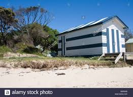beach box tyrone foreshore rye mornington peninsula victoria