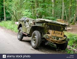 russian jeep ww2 jeep military stock photos u0026 jeep military stock images alamy