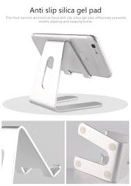 Iphone 5 Desk Stand by Cell Phone Stand Huawei Samsung Universal Stand Holder Desk Dock