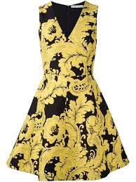 alice olivia clothing cocktail u0026 party dresses clearance alice