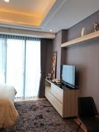 senen archives jakarta apartments for rent sale