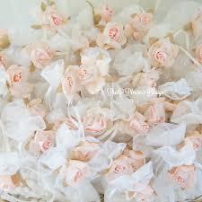 salt water taffy wedding favor pretty pretty design