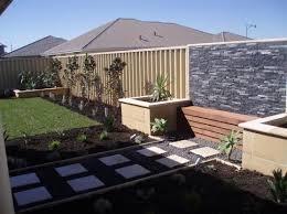 garden design ideas get inspired by photos of gardens from