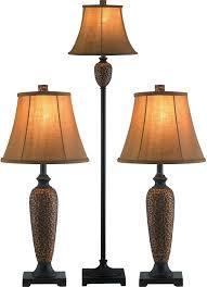 top 10 types of lamps 2017 warisan lighting