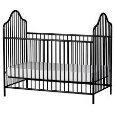 Crib And Changing Table Little Seeds Rowan Valley Lanley Metal Crib And Changing Table Set