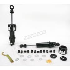 progressive suspension 12 series dual shocks 13 in eye to eye