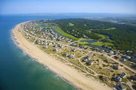 most affordable beach communities in the carolinas