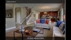 buy homes in orlando fl kb home youtube