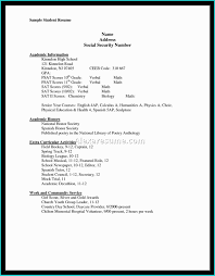 exles of electrician resumes fresh exles of resumes for high 28 images high voltage electrician