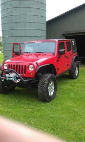 jeep fender flares jk smittybilt xrc flares jkowners com jeep wrangler jk forum