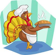 thanksgiving dinner jokes thanksgiving food jokes jokes