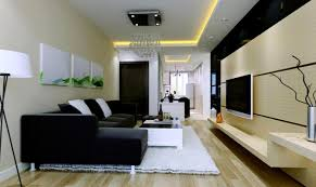home interior decorating styles delightful contemporary decor livingroom decorating styles ideas