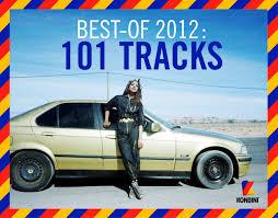 Mia Bad Girls Les 101 Meilleures Chansons De L U0027année 2012 Par Konbini