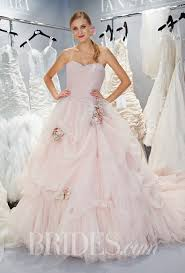 ian stuart wedding dresses ian stuart fall 2014 ian stuart wedding dress and weddings