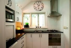Black Granite Bench Tops Kitchen Cabinets Wellington Kitchen Renovations Wellington