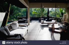 como shambhala estate bali indonesia stock photo royalty free