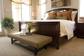 master bedroom decor ideas master bedroom decor ideas trends for this 2018 master bedroom