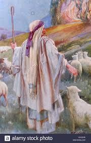 hebrew biblical prophet moses e encountered god speaking to him