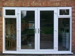 nifty double glazing patio doors d90 in stunning home design your