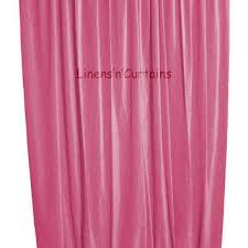 Studio Curtain Background Best Pink Velvet Studio Products On Wanelo
