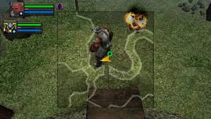 siege med dungeon siege thrown of agony psp iso แจกเกมส psp ล ง