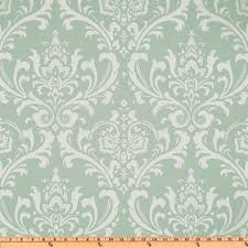 Lightweight Fabric For Curtains Premier Prints Ozborne Twill Powder Blue Premier Prints Valance