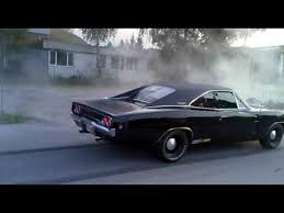 68 dodge charger rt 440 dodge charger r t 440 burnout