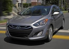 3013 hyundai elantra 2013 hyundai elantra gt review car reviews