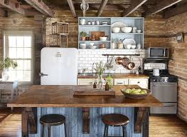country style kitchen cabinets pictures 10 best country kitchen design ideas haute hub