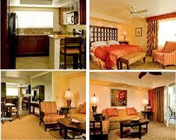 2 Bedroom Suites Orlando by Sheraton Vistana Resort Orlando Discount