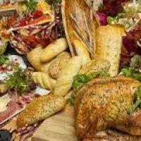 thanksgiving activities orlando divascuisine