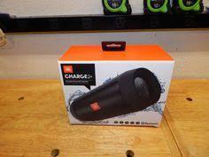 jbl charge 2 black friday brand new in box jbl flip 3 bluetooth speaker black common