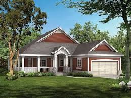 find home plans plan 057h 0036 find unique house plans home plans and floor