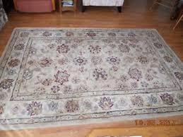 area rugs kelowna roselawnlutheran