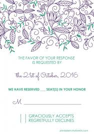 designs digital wedding invitations templates with email indian