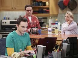 Big Bang Theory Fun With Flags Episode The Big Bang Theory Recap No Love Connections Vulture