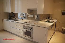 renovation plan de travail cuisine carrel renover un plan de travail renover plan de travail cuisine design
