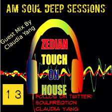 House Music Memes - zedian touch on house we all about house music afro deep