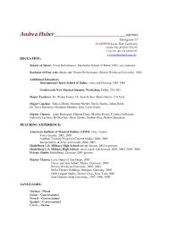 sample cover letter child care traineeship top dissertation